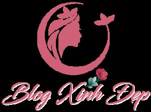 Blog Xinh Đẹp